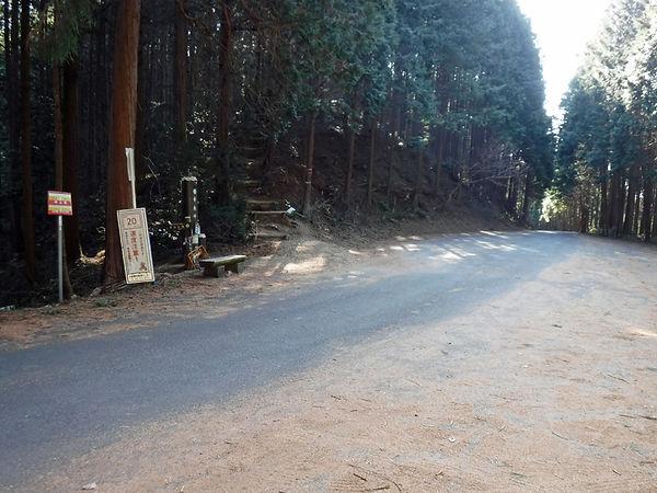 20210201_黒山三滝06.jpg