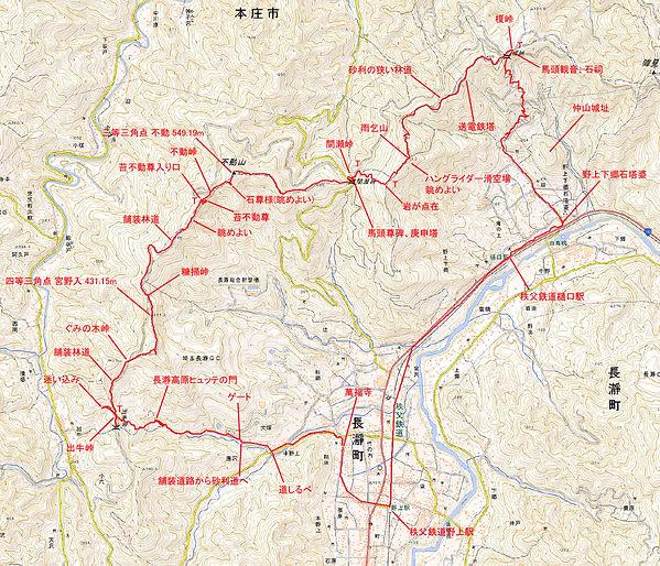20190212_出牛峠から不動山01.jpg