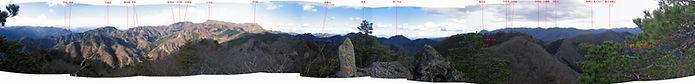 20161210_観音岩からパノラマ.jpg