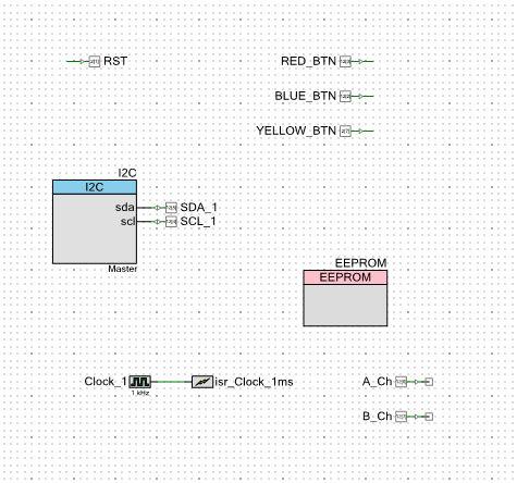 PSoC3_Si4735_Radio_2.jpg