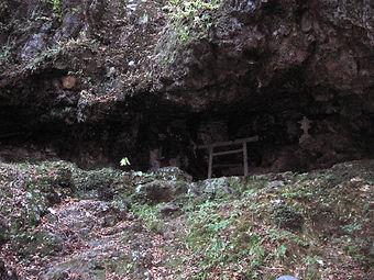 20131116石裂山07.jpg