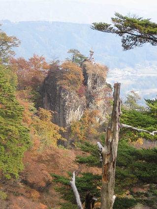 妙義山2.jpg