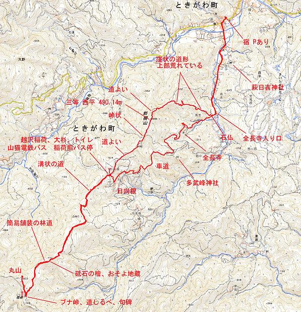 20210120_宿からブナ峠01.jpg