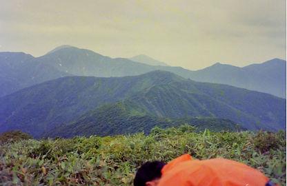 平ヶ岳8.jpg