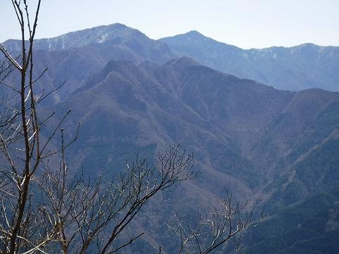 20200325_秩父御岳山09.jpg