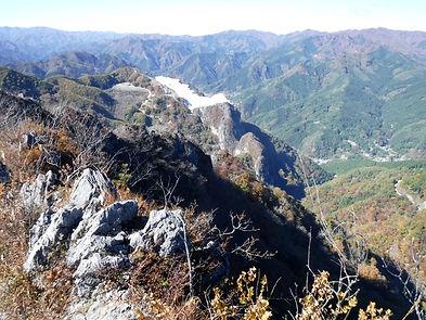 20181101_北稜から二子山08.jpg