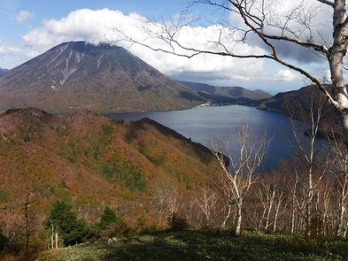 20181022_社山07.jpg