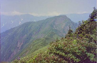 平ヶ岳4.jpg