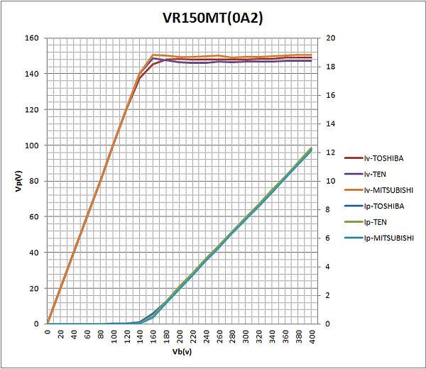 VR150MT_A.jpg