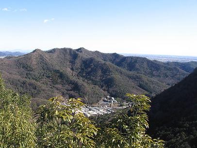 20150112_大坊山6.jpg