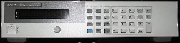 HP6632B_1W.jpg