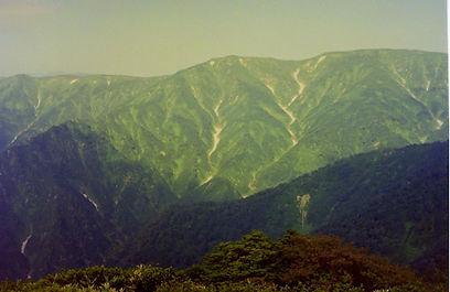 平ヶ岳11.jpg