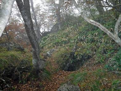 20181008赤城キャンプ黒檜山3.jpg