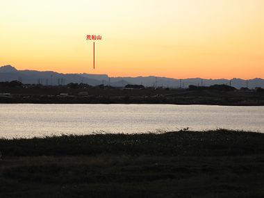 20181210_荒船山18.jpg