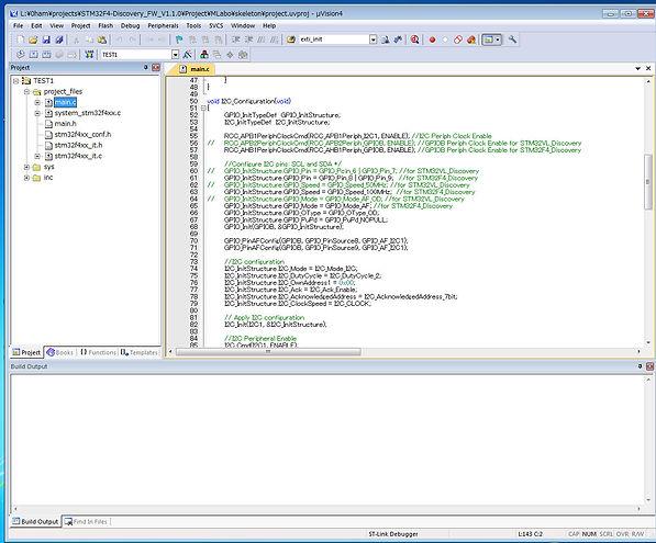 STM32_VLD_I2C_LCD_1.jpg
