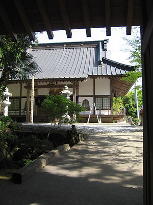 20140510_sekiro2.jpg