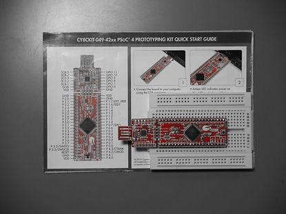 PSoC_CY8CKIT-049-42xx_1.jpg