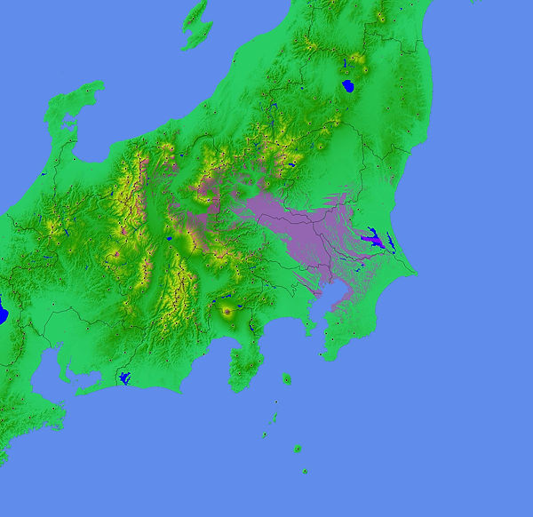 浅間山300km可視マップ025w.jpg