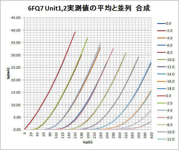 6FQ7_東芝_E.jpg