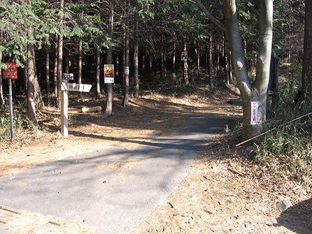 20140118_鍋割_荒山2.jpg