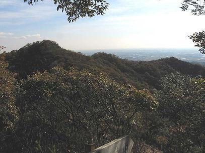 2009大小山3.jpg