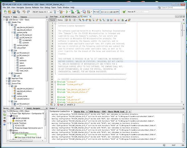 MLA_demo_cdc_basic01.jpg