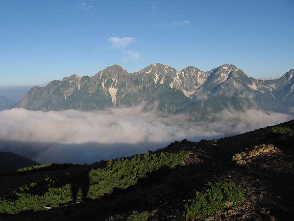 2010蝶ヶ岳2.jpg