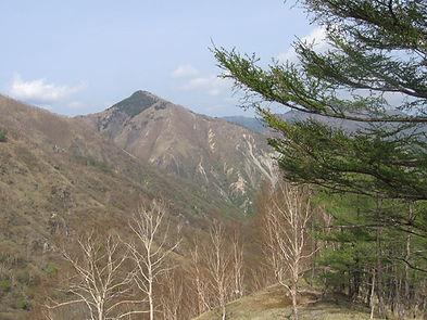 20140524_大平山16.jpg