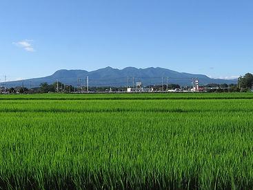 20130827_黒檜山4.JPG