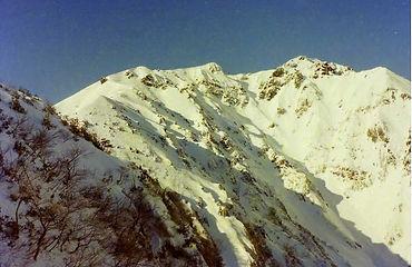厳冬の谷川岳2.jpg