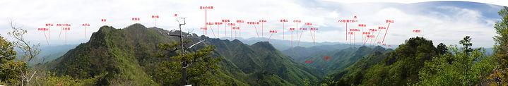 20180512_両神西岳からのパノラマ1.jpg