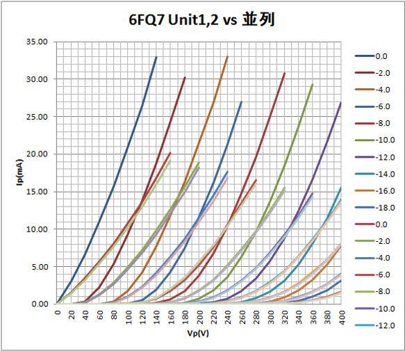 6FQ7_東芝_D.jpg