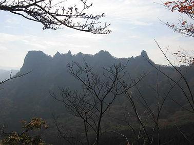 妙義山3.jpg