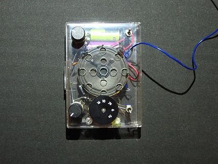 FET使用の再生ラジオ3.JPG