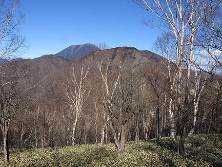 20131130_赤倉山12.jpg