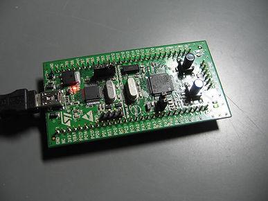 STM32_VLD2.jpg