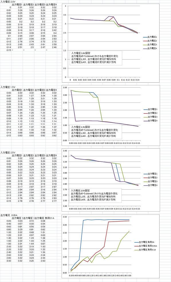MCP1640_2.jpg