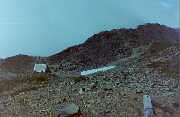 赤石岳幻の滝03.jpg