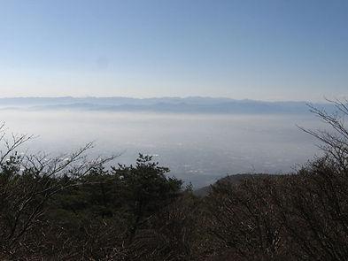 20141122_赤城荒山07.jpg