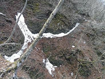 20190418_ローソク岩09.jpg