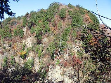 20131116石裂山11.jpg