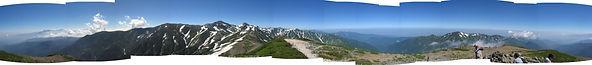 パノラマ_雪倉岳から1w.jpg