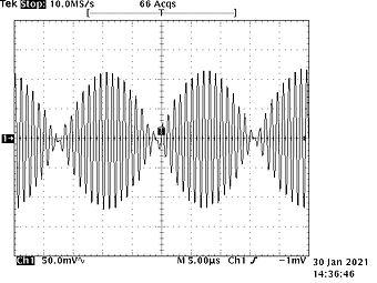 APB-3_DSB30KHz100_wave.jpg