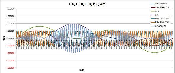 FMステレオ_06.jpg