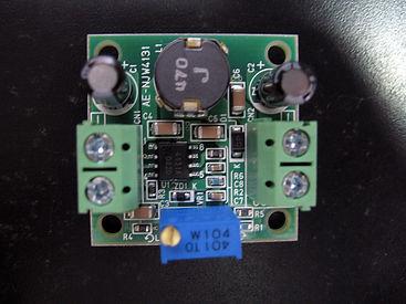 NJW4131昇圧コンバータ03.jpg