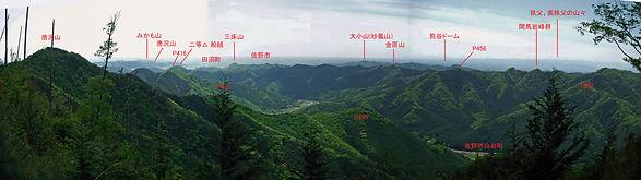 20180426_唐沢山14パノラマ.jpg