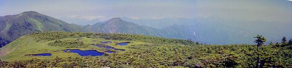 たまご石からの眺めパノラマ.jpg