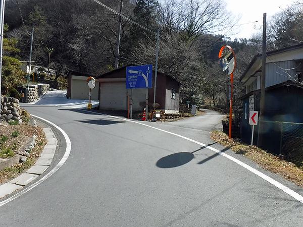 20210311_高篠峠と大野峠04.jpg