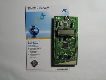 STM32_LD1.jpg