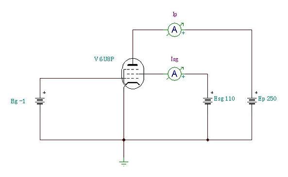 6U8P_EP_IP計測回路.jpg